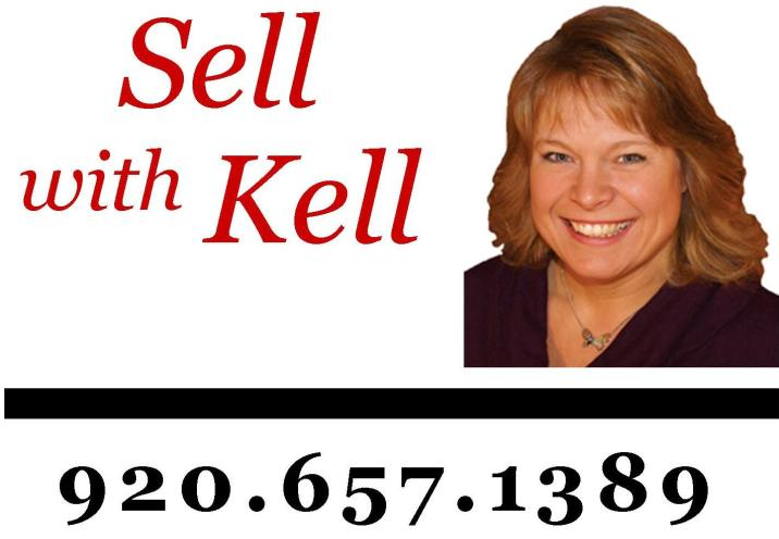 Sell with Kelly Photo 2